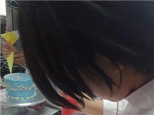 嘉祥专业西点培训学校,嘉祥慕斯甜点烘焙技术培训