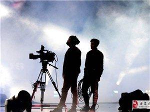 企業短視頻拍攝制作價格 抖音短視頻拍攝制作價格