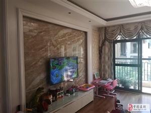 急售凤凰城3室2厅2卫品牌装修