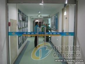 天津河东区安装玻璃隔断