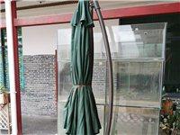 全新户外遮阳伞