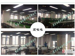廣安除甲醛公司打造清晰室內環境