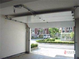 河东区卷帘门安装方式方法/安装卷帘门联系电话