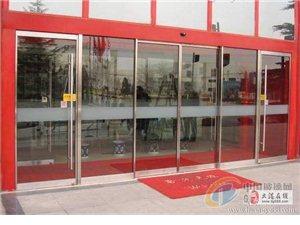 天津河西区安装玻璃隔断用途简介
