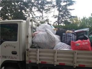 萊西平安搬家,搬鋼琴,家具拆裝,長短途運輸搬家服務。