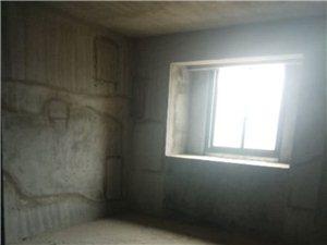 清水湾楼中楼4室2厅2卫92万元