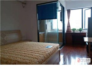 广安南站ICEC财富广场一期精装公寓宜商宜居带车位出售