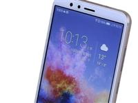 華為榮耀7X手機便宜出售15009375445