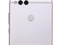 华为畅享7S、荣耀7X手机各一台便宜出售15009375445