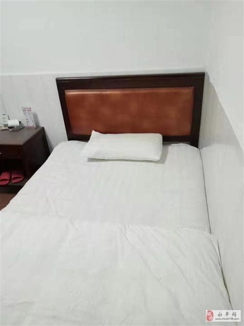 宾馆家具、家电低价处理
