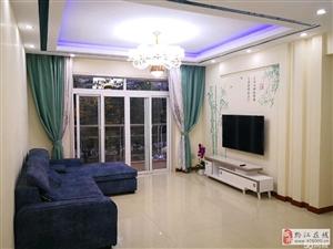 阳光花园精装3室2厅1卫100平米喊价56.8万元