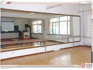 天津津南区安装遮镜子步骤图解