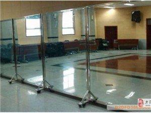 天津北辰区安装镜子攻略流程