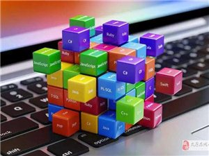 教育部发布中小学重要文件培养创新人才加强编程教