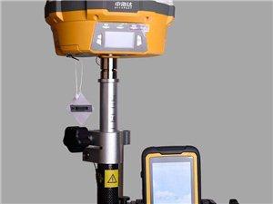 济南GPS RTK测量入门到精通实战培训持续开课中