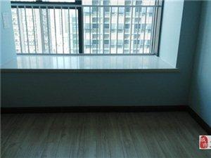 海龙时代明都1室1厅1卫1100元/月