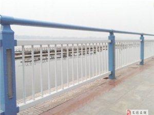 河道專用護欄a綿竹河道專用護欄a河道專用護欄供貨商