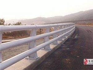 橋梁用護欄A相山橋梁用護欄A橋梁用護欄來圖定制