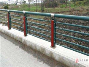 公園景觀安全護欄A青羊公園景觀安全護欄出廠價