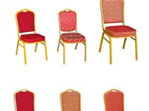 供應酒店家具宴會桌椅會議桌椅多功能折疊桌