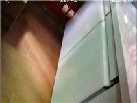 1.8米全冷冻冰柜工作台