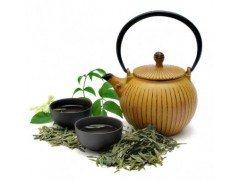 2020北京國際茶業暨茶文化博覽會綻放茶界芬香