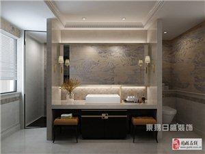 貴陽別墅裝修設計大概多少錢,如果裝一套別墅,價格z