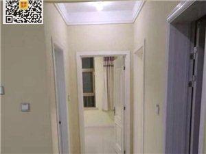 F6268天元上东城2室2厅1卫51.8万元