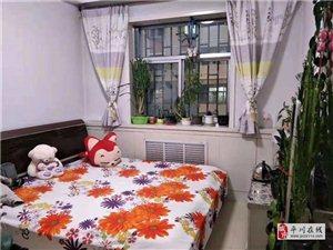 花苑小区2室2厅1卫42万元
