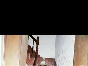 [易居普惠]��院,��院