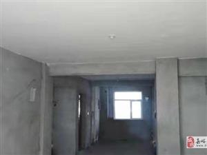 明珠山水郡2室2厅1卫94平42万元3楼地下室15平