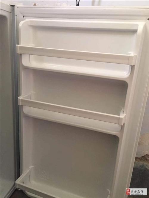 全新二手冰箱