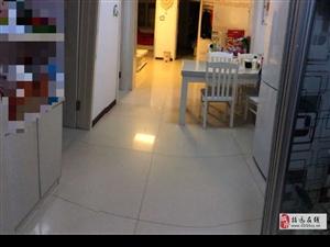 7426金娃小区3楼88.34平精装56.8万元