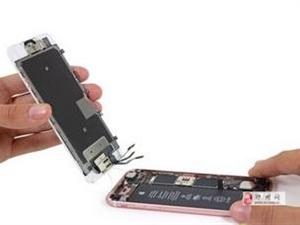 鄭州一加手機換屏換后蓋維修 一加手機售后在哪里