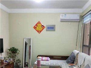 1367天元上东城3室1厅1卫62万元