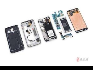 鄭州三星手機換外屏 三星手機電池主板維修