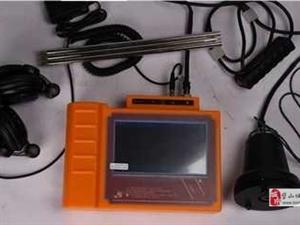 沈陽市供熱管道漏水檢測定位消防管道漏水檢測探測維修