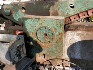 郎溪明俊废旧物资回收各种废旧金属