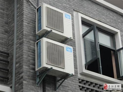 荥阳出售空调空调拆机,空调移机,空调维修,空调安装