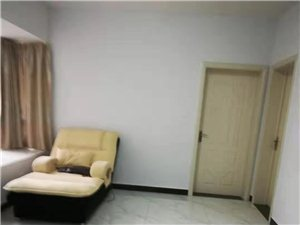 �K��小�^2室1�d套房出租,�k公居住均可