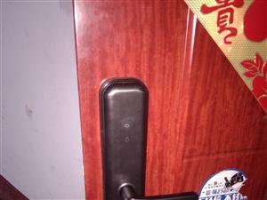 臨朐開鎖 換鎖  公安備案 24小時服務