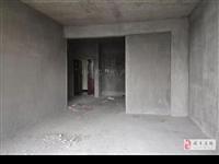 海玉名城2室2廳1衛46萬元