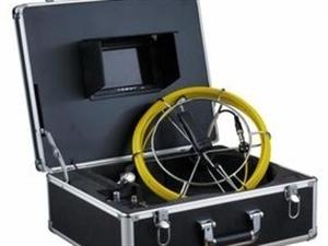 江門市自來水管道檢測消防管道漏水探測定位及維修