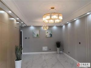 龙汇・学源居2室2厅1卫69万元