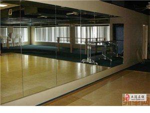 天津汉沽区安装镜子作用简介