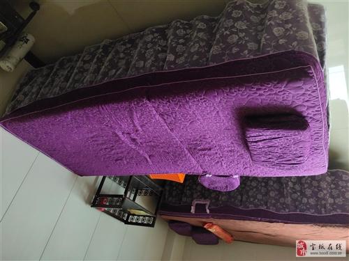 美容床沙發鐵柜空調