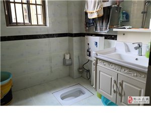 国维・中央府邸3室2厅2卫80.8万元