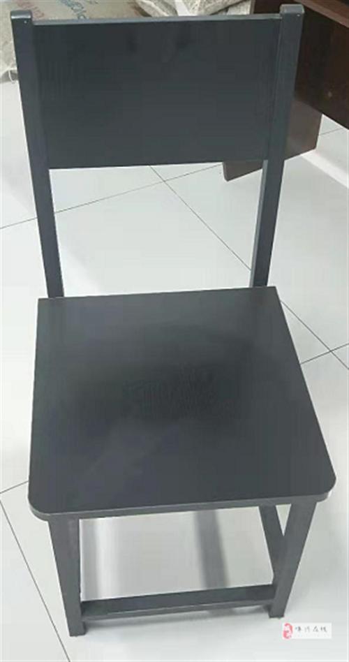 椅子便宜处理