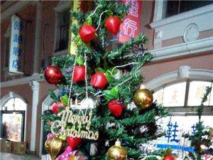 圣诞树,圣诞饰品低价出售