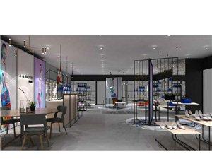 受歡迎的代理布魯蒂鞋包,廣東新絲路品牌加盟推薦